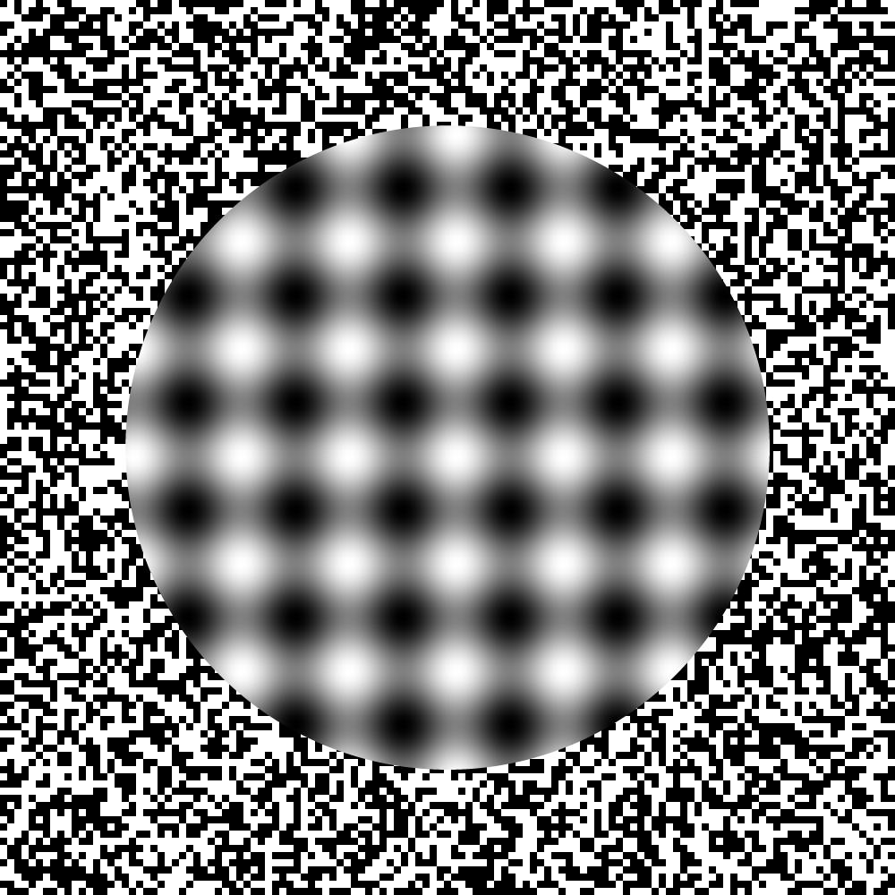 思わず保存した最高の画像を転載するスレPart115 [無断転載禁止]©2ch.net YouTube動画>8本 ->画像>1002枚