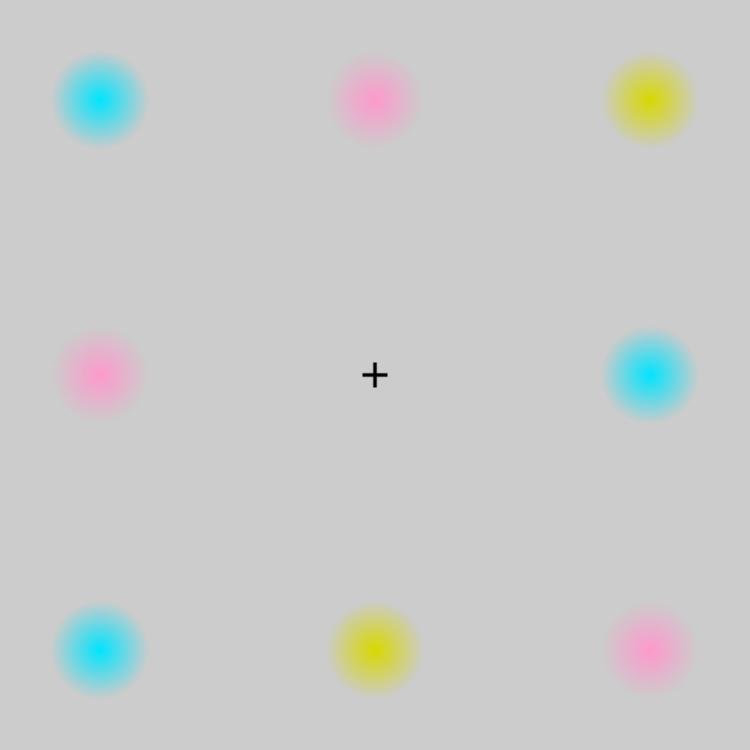 test12_tume2.gif