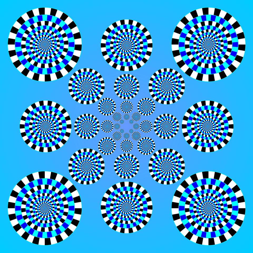 http://www.psy.ritsumei.ac.jp/~akitaoka/blinkspiralwaterwheels.jpg